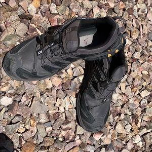Men's Salomon XA Pro Trail- Running shoes